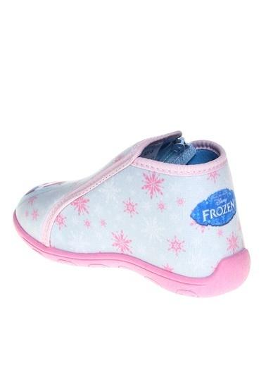 Gigi Ayakkabı Turkuaz